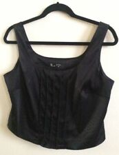 BHS Size Petite Scoop Neck Tops & Shirts for Women