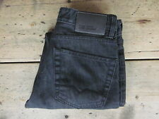 HUGO BOSS Classic Fit, Straight 28L Jeans for Men