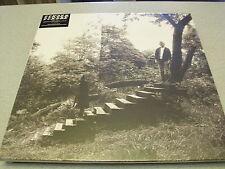 Timber Timbre-s/t-LP VINYLE // NOUVEAU & NEUF dans sa boîte // Incl. Download
