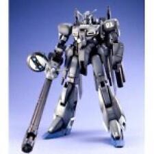 NEW BANDAI MG 1/100 MSZ-006C1 ZETA plus C1 Plastic Model Kit Gundam Sentinel F/S