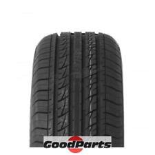Tragfähigkeitsindex 94 Aeolus Reifen fürs Auto mit Militär-Spielzeugautos