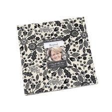 Maryland, Kathy Schmitz,  Moda 100% Cotton Layer Cake 42 X 10 Inch Squares