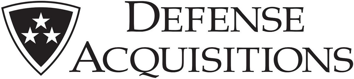 Defense-Acquisitions
