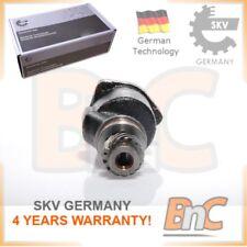 GENUINE SKV HEAVY DUTY BRAKE SYSTEM VACUUM PUMP FOR VW AUDI SEAT SKODA FORD