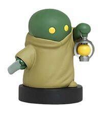 Taito Final Fantasy XIV A Realm Tonberry Figure Room Lamp Light 5.5