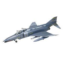 Revell Monogram 1/32 F-4G Phantom II Wild Weasel