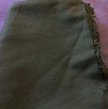 Marfil Rosa Amarillo 30051 Puro Algodón Batik Indio Tela Colchas de retazos de confección