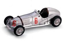 Mercedes W 125 1937 1:43 R070 BRUMM