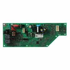 New listing New Oem Ge Dishwasher Control Board Wd21X21916