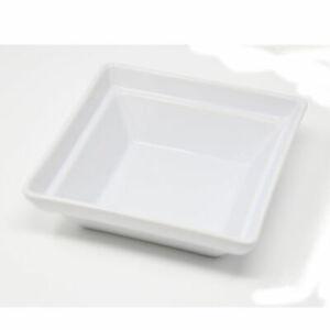 ProsperDog / Hugs Replacement Ceramic Bowl