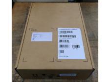 653208-B21 (NR) DL380p/560 Gen8 2 Slot 2x16 PCI-E R   NEW