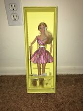 """Groovy Galore Poppy Parker 12"""" Doll Integrity Toys Fashion Royalty NRFB"""