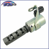 Variable Timing Solenoid Compatible with Toyota 4Runner 03-09 Tacoma 05-13 Right Side 6 Cyl 4.0L Eng.