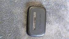 Elgato HD60 S Game Capture Streamer - Black