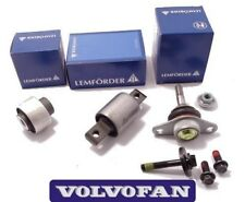 Repair kit, Control arm Front axle VOLVO S60 S80 V70 2000-2007