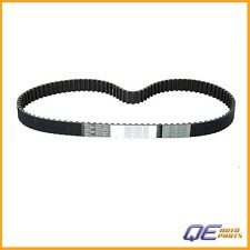 Chevrolet Tracker Geo Suzuki Esteem Sidekick Vitara X-90 Engine Timing Belt