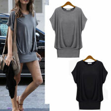 Patternless Summer for Women with Cap Sleeve Dresses