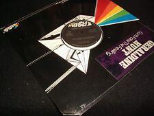 GERALDINE HUNT<>CAN'T FAKE THE FEELING<>*SEALED* LP Vinyl~USA  Pressing<>PDS-405