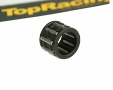 Piaggio NRG 50 mc3 DT AC 01-04  Top Racing Small End Bearing Reinforced