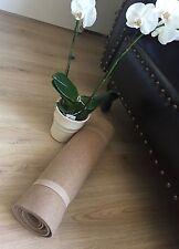 Sportmatte 50x200cm  , Yogamatte, Gymnastikmatte, 100% Wolle, made in Germany