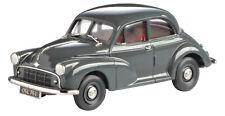 Lansdowne LDM36 1952 Morris Minor