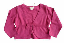 Monsoon Girls' No Pattern Jumpers & Cardigans (0-24 Months)