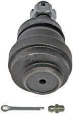 Alignment Caster/Camber Ball Joint Front Upper Dorman 535-956