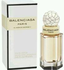 Balenciaga Paris Perfume 20 ml