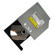 DVD Brenner Laufwerk für Lenovo Ideapad 305-15abm 80nl00b, 110-15acl 80tj002EUs