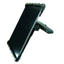 Car Headrest Tablet Holder for Apple iPad PRO 12.9 (2020)