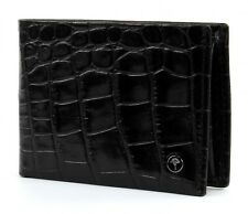 JOOP! Monedero Nestor Crocco BillFold H2 Black