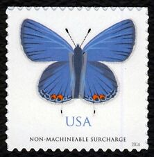 #5136 Eastern Tailed-Blue Butterfly, Mint **ANY 4=FREE SHIPPING**