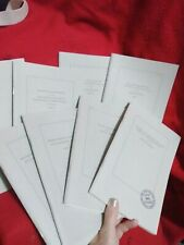 The Cuny Poetics Document Initiative