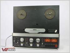 Revox B77 MK 2 Tonbandgerät 4-Spur Tape Recorder 4 Track