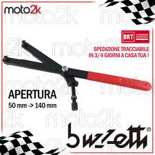 Attrezzo blocca rotazione della Campana frizione Scooter Buzzetti Chiave Moto