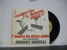 Johnny Dorelli Il padrino parte 2 (MPA3)