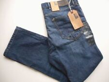 Marks and Spencer Big & Tall Mid Skinny, Slim Jeans for Men