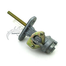 Fuel Tap Petcock For Suzuki DS80 DS100 DS185 TS100 TS125 TS185 TS250 TS400 GT185