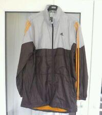 adidas Raincoats Long Coats & Jackets for Men