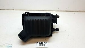 OEM 98-04 Chrysler Intrepid ES 3.5L V6 Air Intake Cleaner Box Assembly