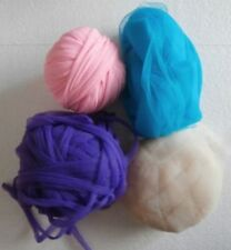 Unbranded Yarn Crafts