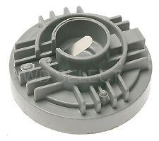 BWD D205 Distributor Rotor