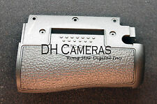 Canon EOS 5D Mark III 22.3 megapixels CF/Sd Cover Door Lip rubber BlackCG2-3218