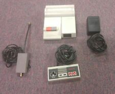 Nintendo NES Control Deck Top Loader