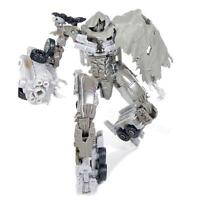 New Transformers Robots Figure DIY Toy Assembling Beast Builing Toy BDRG