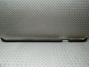 ⚙3353⚙ Mercedes-Benz W108 280SE Under Dashboard Panel Blue