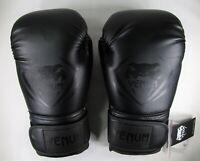 Venum Contender 16 oz Boxing Gloves for MMA , Muay Thai , Kick Boxing Brand New