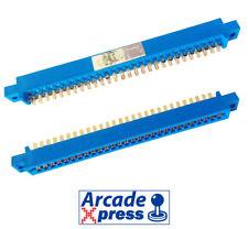 Conector 56 pines para Cableado Jamma Harness Connector Adapter 56 pin 28x28