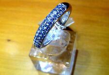 Anelli di bigiotteria Argento Misura anello 15