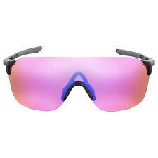 Oakley EVZero Stride Prizm Trail Pink Sunglasses